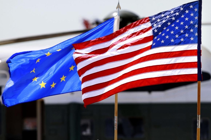 Higher Education in the United States vs Europe