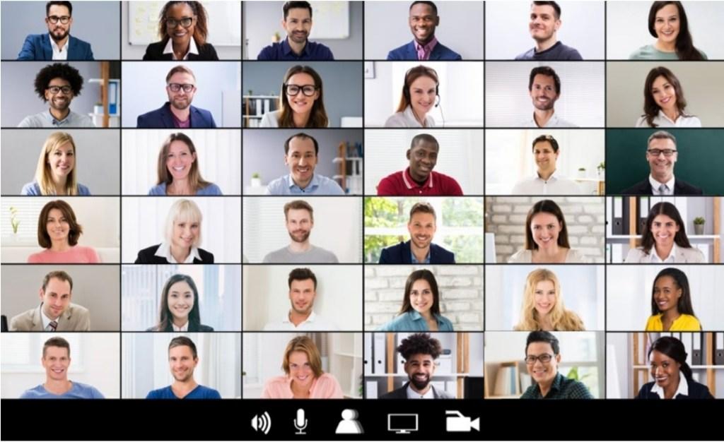 ESCP Business School 7 Management Skills