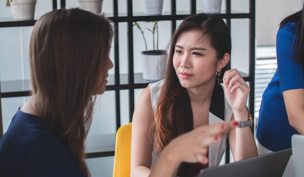 7 management skills whitepaper
